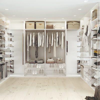 ¿Cómo mido mi armario para saber si me cabe un producto de Casaenorden?