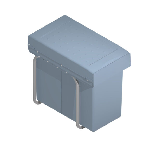 Producto cubo doble