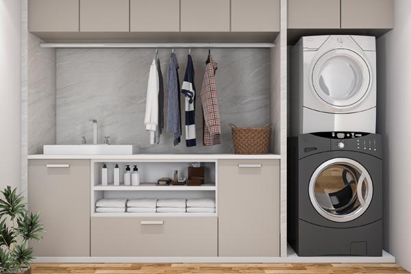 Usa correctamente los electrodomésticos para ahorrar energía