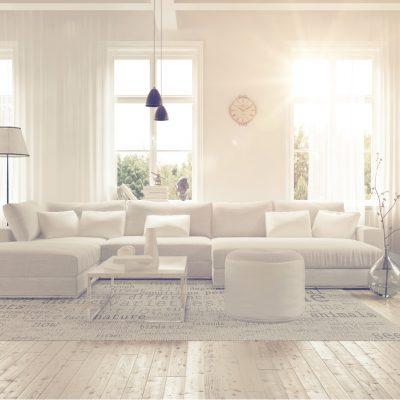 10 consejos para un hogar más ecológico