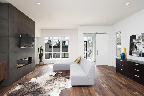 Convierte tu casa en un hogar más ecológico