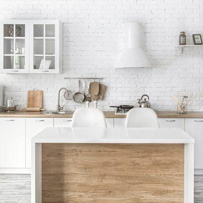 Re-organiza tu casa para el 2021