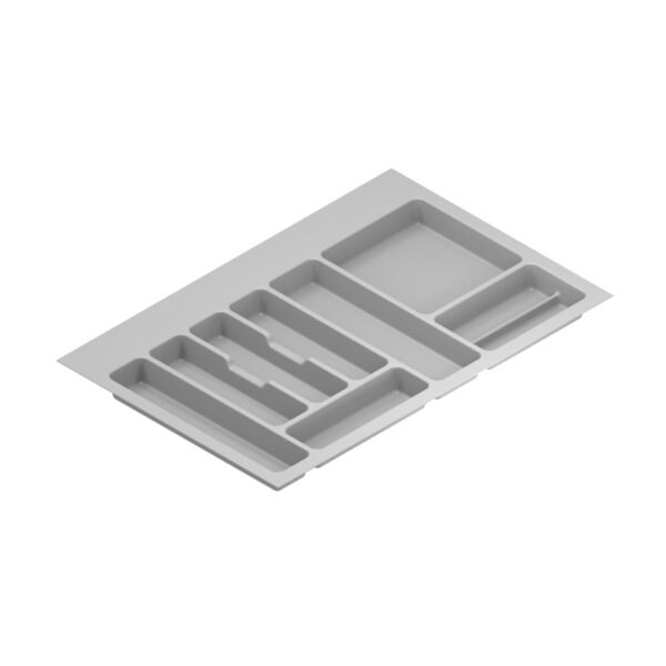 Cubertero 900